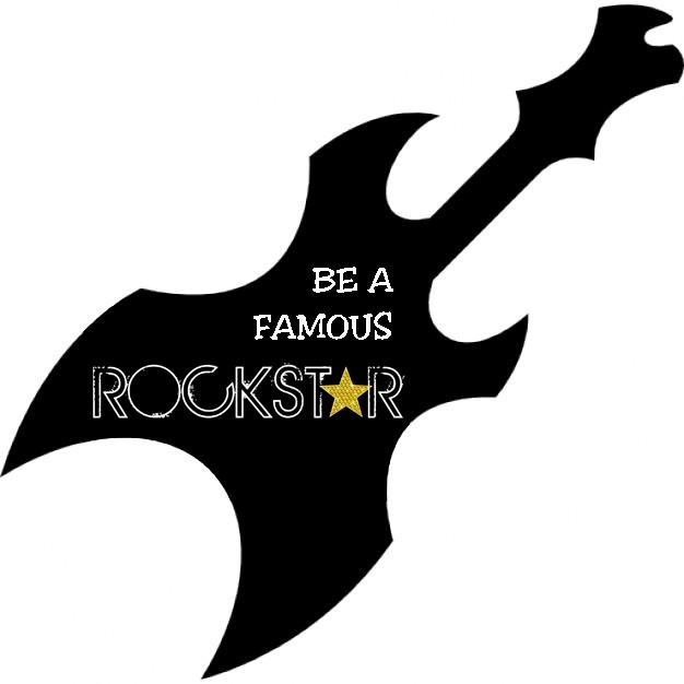 logo_be-a-famous-rockstar